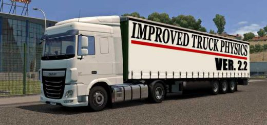 improved-truck-physics-2-2_1