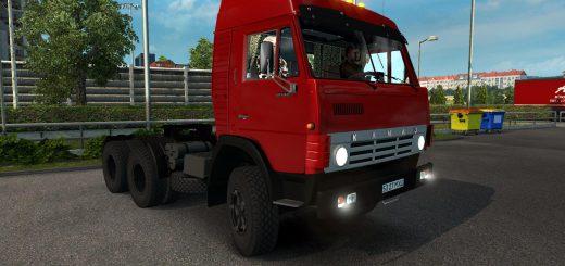 kamaz-53212-5410-for-1-26_1
