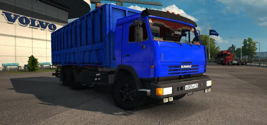 kamaz-53229-lesovoz-for-1-26_1
