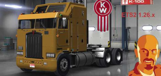 kenworth-k100-ets2-version-1-26-x_1