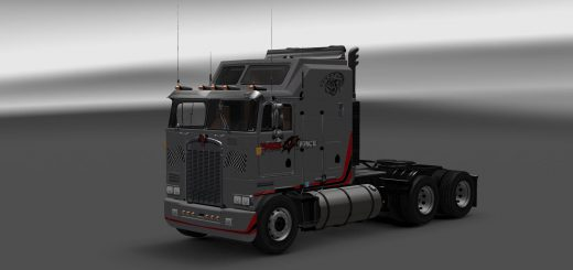 kenworth-k100-race-skin-1_1