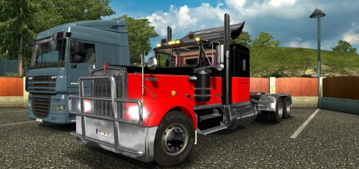 kenworth-w900a-v3-1-for-ets2-1-23-x-1-26-x_1