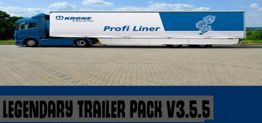 legendary-trailer-pack-v3-5-5_1