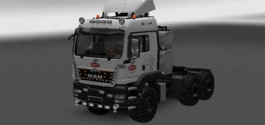 man-tgs-6×6-off-road_1