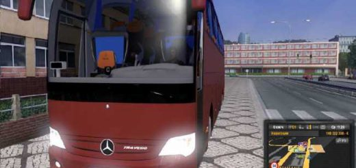 mercedes-travego-with-bg-plates_1