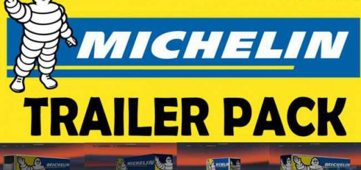 michelin-trailer-pack-1-26-5-1_1