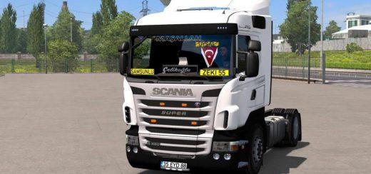 nazm-zek-uysal-g420-trsan-trailer_1