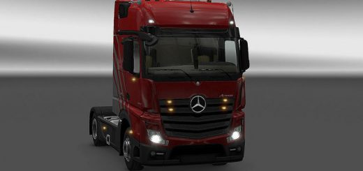 new-actros-plastic-parts-and-more-v-3-12_2