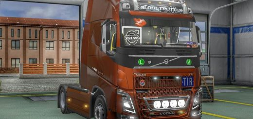 new-volvo-fh16-accessories-interior-v-3-1_1