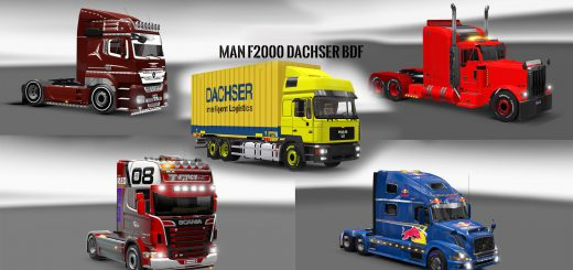 pack-10-2-compt-trucks-with-powerful-10-3-1-26_1