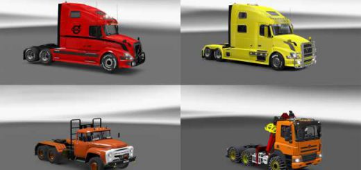 pack-10-4-compt-trucks-with-powerful-10-3-1-26-xx_1