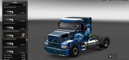 pack-of-brazilian-volvo-trucks-n1020-nl10-nl12-nh12-v-1-4-final_1