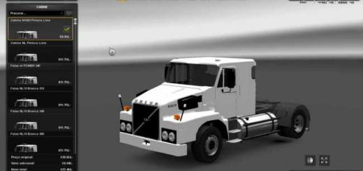 pack-of-brazilian-volvo-trucks-n1020-nl10-nl12-nh129906_1