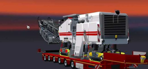pack-trailers-from-lordofking1100-fixed_8