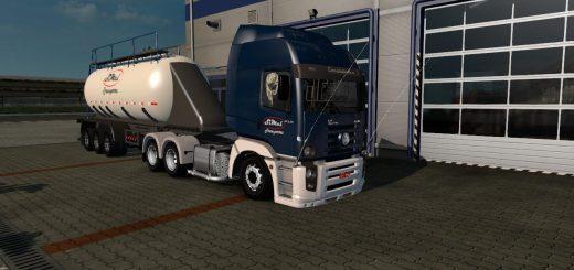 pack-trailers-simel-transport-1-0_1