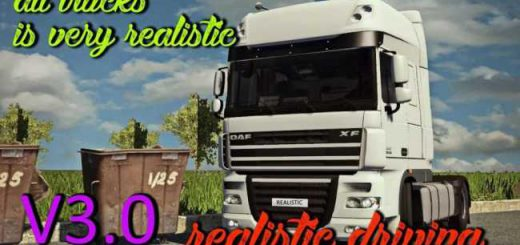 realistic-driving-and-physics-for-all-trucks-v-3-0_1