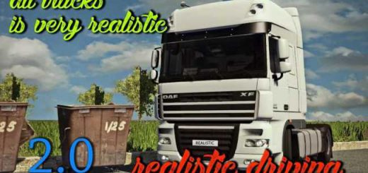 realistic-driving-and-physics-for-all-trucks-v2-0_1