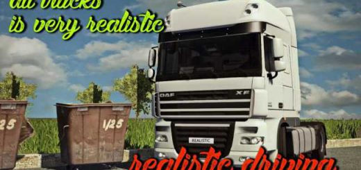 realistic-driving-and-physics-for-all-trucks_1