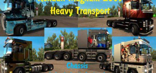 renault-magnum-heavy-transport-6×4-8×4-10×4-1-26_1