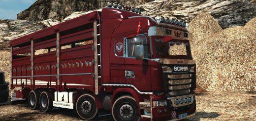 scania-r500-v2-84-pickup-jilet-1-26_1