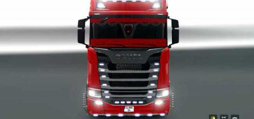 scania-s580citern-tanker-trailer-1-0_1
