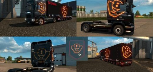 scania-special-v8-pack-v3-1-game-1-26_1