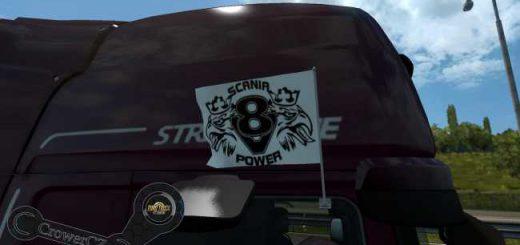 scania-v8-power-flags_1
