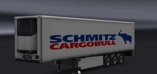 schmitz-cargobull-trailer-1-25-1-26_1