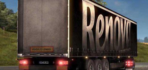 skin-for-trailer-renova_1