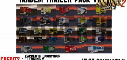 tandem-trailer-pack-fixed-for-ets2-1-2-1_1