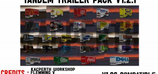 tandem-trailer-pack-v1-2-1-fixed_1