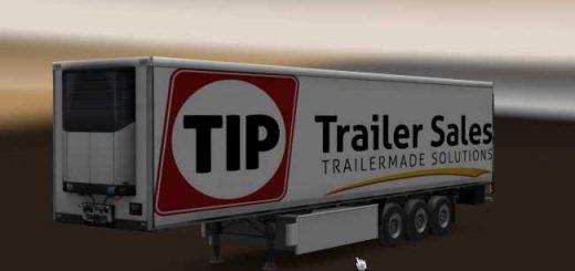 tip-trailer-1-25-1-26_1
