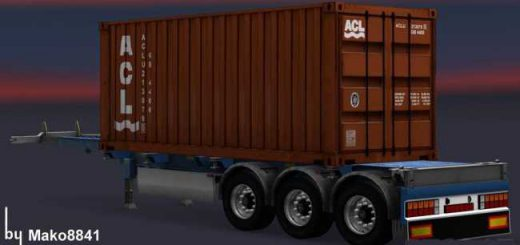 trailer-container-atlantic-container-line_1