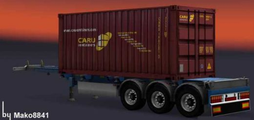trailer-container-caru_1