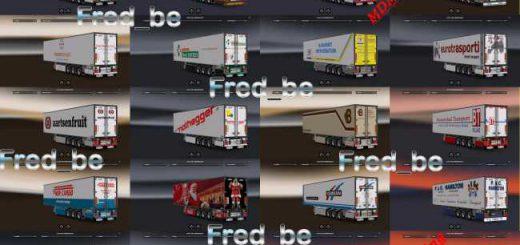 trailer-pack-chereau-v1-261-update-1-26-xs_1