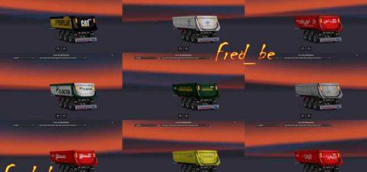 trailer-pack-dumper-v1-26-1-26-xs_1