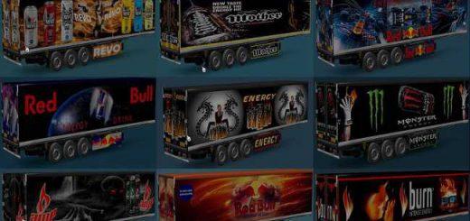 trailer-pack-energy-drink-01_1