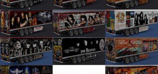 trailer-pack-legends-of-the-rock-v-0-1-0-1_1