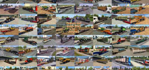 trailers-and-cargo-pack-by-jazzycat-v4-7_2
