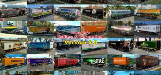 trailers-and-cargo-pack-penguins-v2-8_2