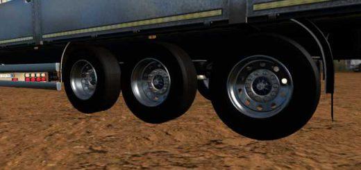 trailers-wheels-1-24-1-26_1