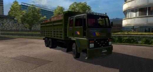 ttmods-ford-cargo-2520-v-4-for-1-26-x_1