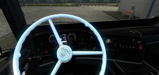 vabis-steering-wheel-for-scania-rjl_2