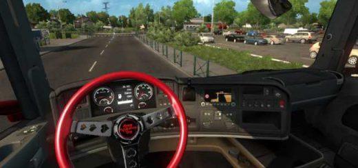 valentines-steering-wheel-1-26_1