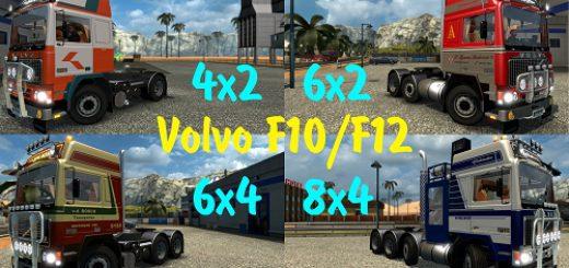 volvof12-500x281_RFF82.jpg