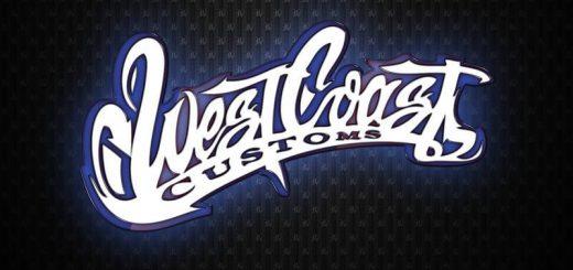 west-coast-sound-mod-custom-v10-0_1