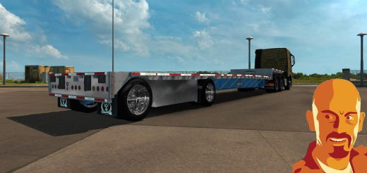 wilson-dropdeck-trailer-7-cargos-1-26-x_2