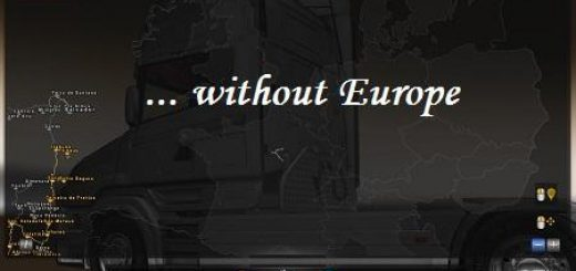 without-europe_1