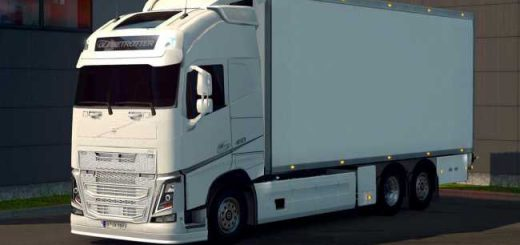 1772-long-coolliner-tandem-for-ohaha-volvo-fh2013-v1_1