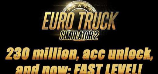 230-millon-to-iniciate-all-acc-unlock-fast-level-ets2-1-27_1